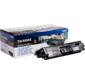 Тонер Картридж Brother TN900BK черный для HL-L9200CDWT / MFC-L9550CDWT  (6000стр.)