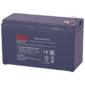 Аккумуляторная батарея для ИБП Powercom PM-12-12.0  (12В  /  12Ач)  (1416477)