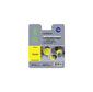 Cactus CS-EPT0734 Картридж струйный желтый для Epson Stylus С79 / C110 / СХ3900 / CX4900 / CX5900 / CX7300 / CX8300 / CX9300  (11.4мл)