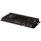 4K DigitalMedia 8G+® Transmitter 202
