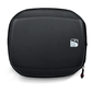 Bag PortDesigns NUUK HEADPHONE CASE