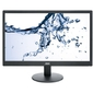 "AOC e970Swn / 01,  18.5"",  TN LED,  5ms,  16:9,  50M:1,  200cd,  Black"