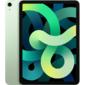 10.9-inch iPad Air Wi-Fi 256GB - Green