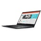 "Lenovo ThinkPad Ultrabook X1 Carbon Gen6 Intel Core i5-8250U,  8192Mb,  256гб SSD,  UHD Graphics 620,  14.0""FHD (1920x1080)IPS,  NoODD,  WiFi,  4G-LTE,  3cell,  Camera,  Win10Pro64,  1.13Kg,  3y. OS"