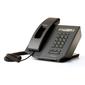 CX300 R2 USB Desktop Phone for Microsoft Lync. Includes 6ft / 1.8m USB cable