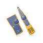 Набор для трассировки кабелей Fluke MT-8200-60-KIT IntelliTone 200