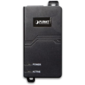 POE-172 PoE инжектор,  встроенный БП Single Port 10 / 100 / 1000Mbps Ultra POE Injector  (60 Watts) - w / internal power,  802.3at PoE compatible