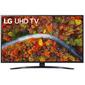 """Телевизор LCD 43"""" 43UP81006LA LG"""
