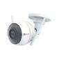EZVIZ CS-CV310-A0-1C2WFR 2.8MM IP камера 2MP
