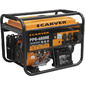 Генератор Carver PPG- 6500Е 9.6кВт