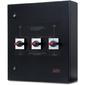 APC Smart-UPS VT Maintenance Bypass Panel 30-40kVA 400V Wallmount
