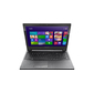 "Lenovo IdeaPad G5045 E1-6010 / 2Gb / 500Gb / AMD Radeon / 15.6"" / HD  (1366x768) / WiFi / BT / Cam / Win10Home64 / black"