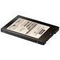 """Накопитель SSD Lenovo 1x800Gb SAS 4XB7A17062 Hot Swapp 2.5"""""""