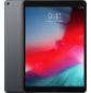 Apple MUUJ2RU / A 10.5-inch iPad Air Wi-Fi 64GB - Space Grey