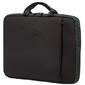 "Case Notebook Dell Alienware Vindicator 2.0 Sleeve  (for all 10-15"" Notebooks)"