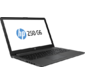 "HP 250 G6 Celeron N3350,  4GB,  500GB,  15.6"" HD SVA AG,  DVD-Writer,  Intel 3168 AC 1x1+BT 4.2,  Dark Ash Silver Textured with VGA Webcam,  FreeDOS,  1yw"
