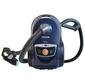 Пылесос Philips Performer FC9150 / 02 2000Вт синий  (в компл.:4мешка)