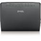 Модем xDSL Zyxel AMG1302-T11C-EU01V1F USB ADSL2+ Annex A