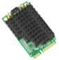 MikroTik R11e-5HacD  802.11ac  MiniPCI Card