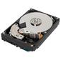 Жесткий диск SATA 2TB 7200RPM 6GB / S 128MB MG04ACA200E TOSHIBA