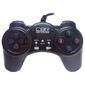 Игровой манипулятор CBR CBG 907 для PC,  проводной,  USB