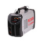 Ресанта САИ 250 ПРОФ Сварочный аппарат инверторный 100В-260В,  макс.8, 3кВт,  10А-250А,  ПВ 70%,  напр. холостого хода 65В,  напр. 28В,  макс. диаметр электрода 6мм