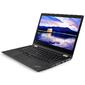 """Lenovo ThinkPad X280 Intel Core i5-8250U / 8192Mb / 256гб SSD / noDVD / Intel HD / 12.5"""" (1920x1080 IPS) / Cam / BT / WiFi / 48WHr / war 3y / 1.36kg / Win10Pro64 / black"""