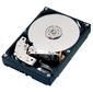 """HDD Toshiba SATA 8Tb 3.5"""" Server 7200 6Gbit / s 128Mb"""
