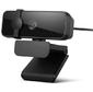 Lenovo Essential FHD Webcam