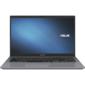 "ASUSPRO P3540FB-BQ0306R Intel Core i5-8265U / 8192Mb / 1Tb / 256гб SSD / 15.6"" FHD NanoEdge  (1920x1080) / 1 x VGA / 1 x HDMI / RG45 / GeForce MX110 2G / WiFi / BT / Cam / ErgoLift / Win10Pro64 / 1.7Kg / Grey / MIL-STD 810G"