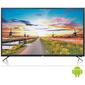 """Телевизор LED BBK 40"""" 40LEX-7127 / FTS2C черный / FULL HD / 50Hz / DVB-T / DVB-T2 / DVB-C / DVB-S2 / USB / WiFi / Smart TV  (RUS)"""