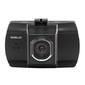 Видеорегистратор Sho-Me HD45-LCD черный 1080x1920 1080p 140гр.