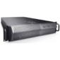 Powercom BAT SRT-24V for SRT-1000A (24V,  12V / 7AH*6pcs)
