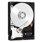 Western Digital WD40EFRX,  HDD SATA-III 4Tb Red for NAS IntelliPower,  64MB buffer 3.5""