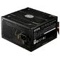 Cooler Master Elite V4,  500W,  ATX,  120mm,  APFC,  80 Plus,  ErP 2014