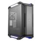 Cooler Master MCC-C700P-KG5N-S00 Case Cosmos C700P Black Edition,  w / o PSU,  Full Tower