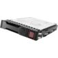 HPE 300GB 2, 5'' (SFF) SAS 15K 12G Hot Plug w Smart Drive SC DS Enterprise HDD  (for HP Proliant Gen9 servers)