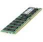 HPE 16GB  (1x16GB) 2Rx8 PC4-2666V-R DDR4 Registered Memory Kit for Gen10