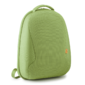 Сумка Cozistyle ARIA City Backpack Slim - Fern Green