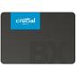 """Crucial CT120BX500SSD1 BX500 SSD 120GB 3D NAND SATA 2.5"""""""
