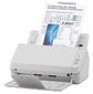 Document scanner Fujitsu SP-1125,  25 ppm,  A4,  ADF 50,  USB 2.0