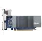 Asus PCI-E GT710-SL-1GD5-BRK nVidia GeForce GT 710 1024Mb 32bit GDDR5 954 / 1800 DVIx1 / HDMIx1 / CRTx1 / HDCP Ret low profile