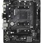 Материнская плата Asrock A520M-HVS Soc-AM4 AMD A520 2xDDR4 mATX AC`97 8ch (7.1) GbLAN RAID+VGA+HDMI