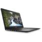 Dell Vostro 3584 Core I3-7020U  (2, 3GHz) 15.6'' FullHD Antiglare 8192Mb  DDR4 256гб SSD Intel UHD 620 TPM 3cell  (42 WHr)SSD M.2 PCIe Win10Pro64 1year NBD