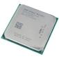 AMD FM2+ X4 845 OEM 65W