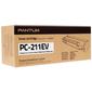 Pantum PC-211EV для P2200 / 2500 / M6500 / 6550 / 6600  (1600стр.)