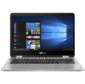 "ASUS TP401MA-EC296T Touch +cable+Stylus Q1 14"" (1920x1080 IPS) / Touch / Intel Pentium Silver N5030 (1.1Ghz) / 4096Mb / 128PCISSDGb / noDVD / Int:Intel UHD Graphics / Cam / BT / WiFi / war 1y / 1.5kg / Light Grey / W10"
