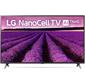 Телевизор LG с технологией NanoCell™ обеспечивает практически идеальную цветопередачу независимо от того, сидите ли вы под углом к экрану или прямо перед ним.