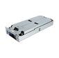 APC RBC43_R Battery replacement kit for SUA2200RMI2U, SUA3000RMI2U, SUM3000RMXLI2U (восстановление с новыми аккумуляторами FIAMM 12FGHL22) Уцененный