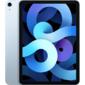 Apple 10.9-inch iPad Air 4 gen.  (2020) Wi-Fi 256GB - Sky Blue